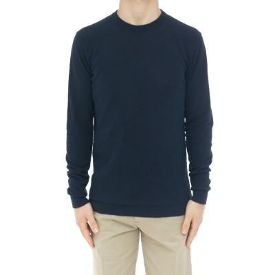 Maglia uomo - 44001 maglia...
