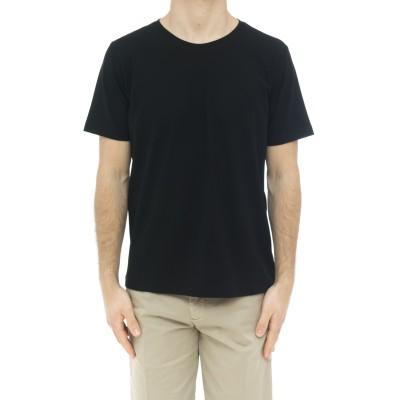 Tシャツ-90021アイスコットンTシャツ