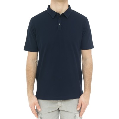 Polo - 90024 polo ice cotton