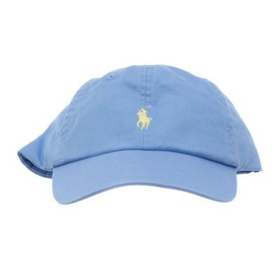 Berretto - 548524 cappellino