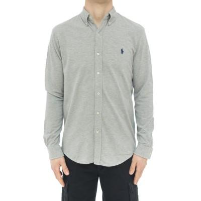 ポロ-654408ポロシャツ