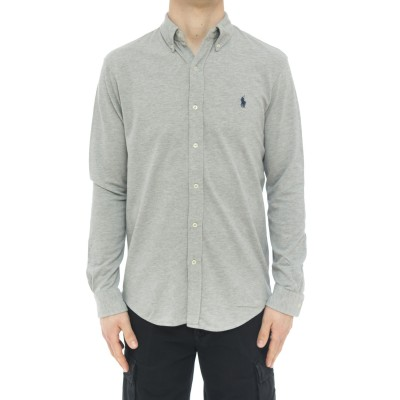 Polo - 654408 polo camicia