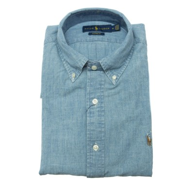 Men's shirt - 792042...
