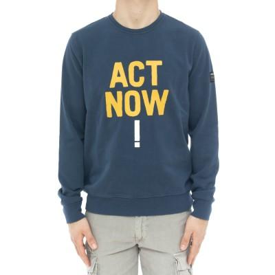 Herren-Sweatshirt -...