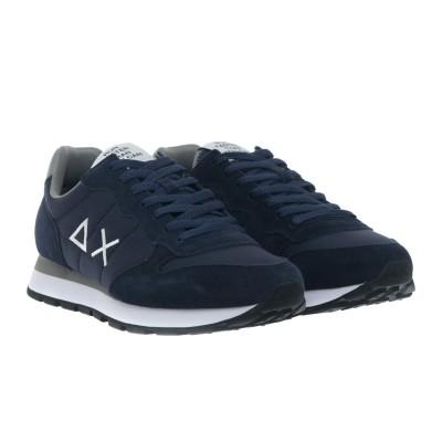 Scarpa - Sun31101 sneakers...