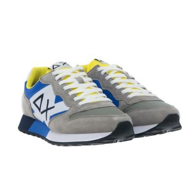 靴-Sun31111maxiロゴ