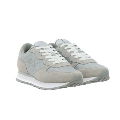 Shoe - Sun 31204