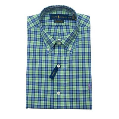 メンズシャツ-829472シャツ
