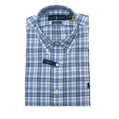 Men's shirt - 837266...