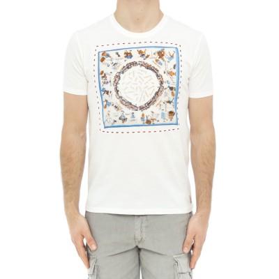 Tシャツ-バンド0139