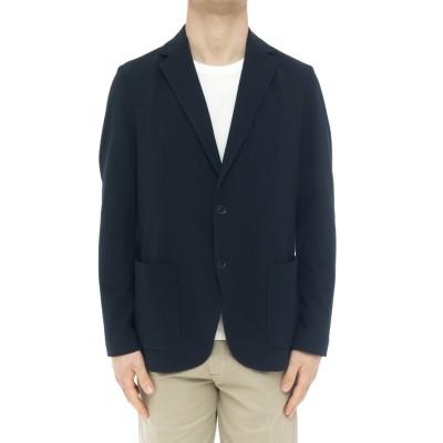 Men's jacket - Cn2938...
