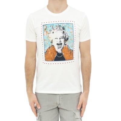 T-shirt - Icon 0134