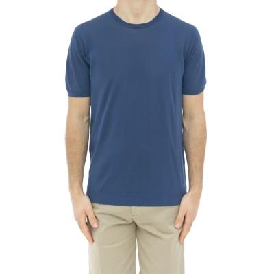 T-shirt - R10021 crepe...