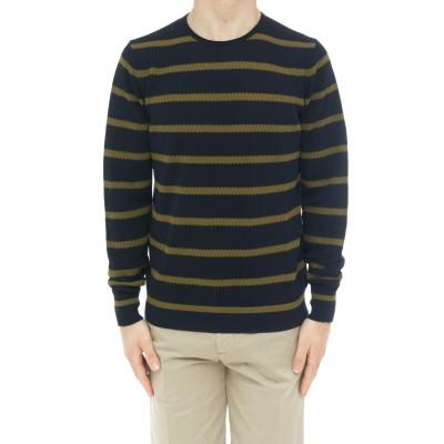 Maglia uomo - R28001 maglia...