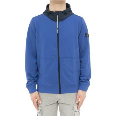 Men's sweatshirt -...
