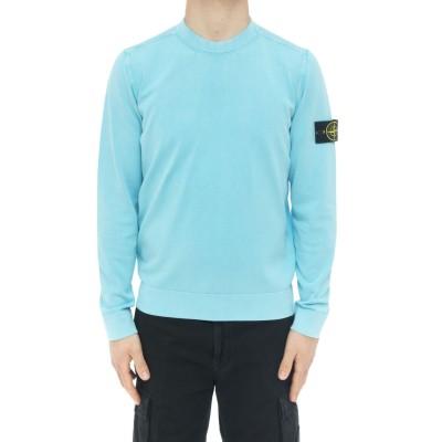 Man sweater - 554d9 sweater...
