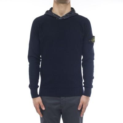 Man sweater - 545b0 nylon...