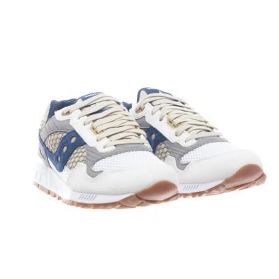Shoe - 70553 1 shadow 5000...