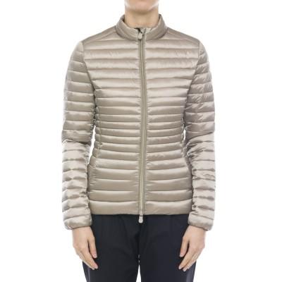 Down jacket - D3837W IRISX...