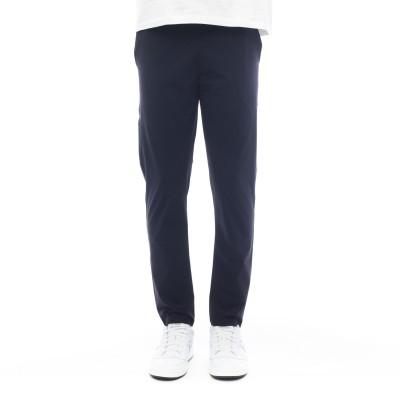 Pantalone uomo - Df0058m...