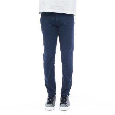 Pantalone uomo - Lenny 6161...