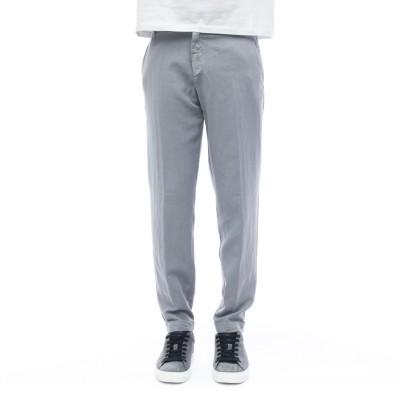 Pantalone uomo - 12l 80...