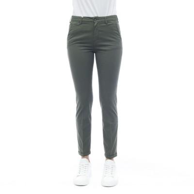 Pantalone donna - Briana...