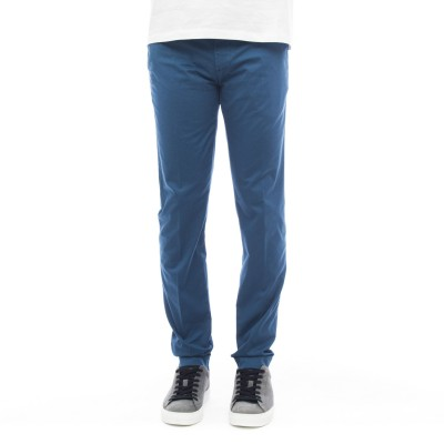 Mens trousers - 08l 83...