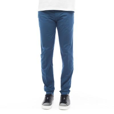 Pantalone uomo - 08l 83...