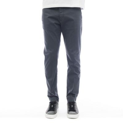 Pantalone uomo - Easy es86...