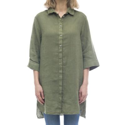 Women's shirt - Evy...