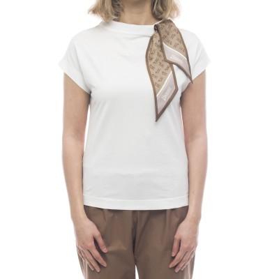 T-Shirt Frau - Jg0015d...