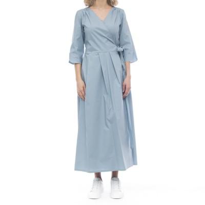 Kleid - Nicole G26 langes...