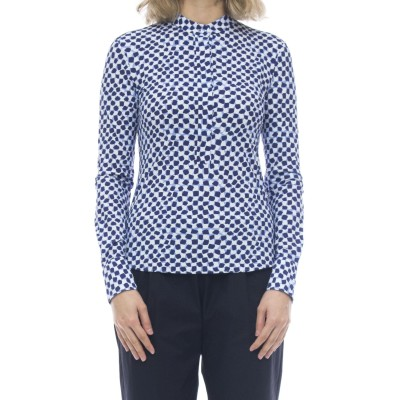 Women's shirt - Pl1 ydt