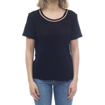 女性用Tシャツ-PrijaTシャツ