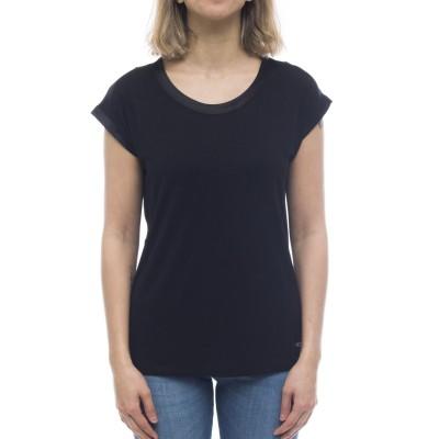 女性用Tシャツ-ProcamTシャツ