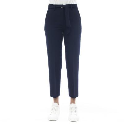 Women's trousers - Taty...