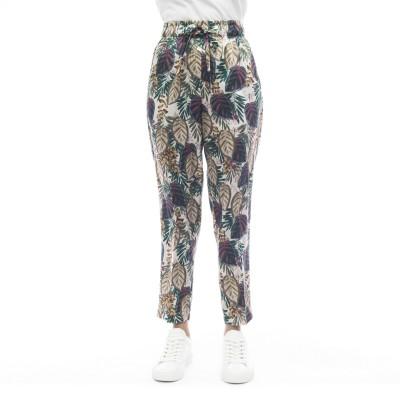Pantalone donna - Anaya...