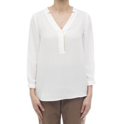 Women's shirt - Anupara shirt