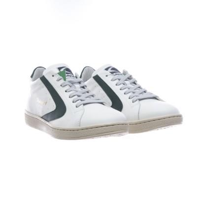Shoes - Tournament nappa...