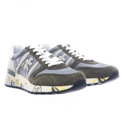 靴-ランダー5195