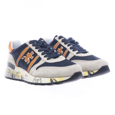 Shoes - Lander 5197
