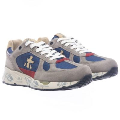 Shoes - Mase 5169