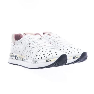 靴-コニー4728