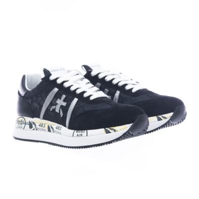 Schuhe - Conny 4620