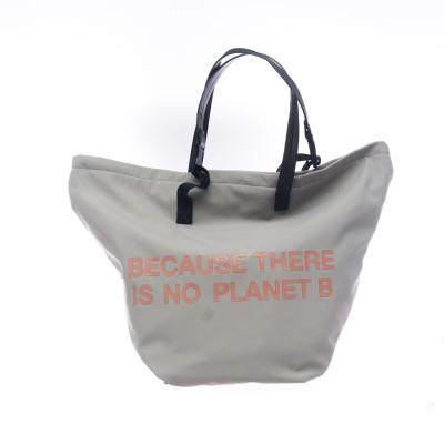 Bag - Pandora soft