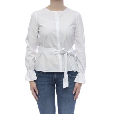 T-shirt donna - S31202