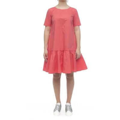 ドレス-ポプリンドレス上のS31210