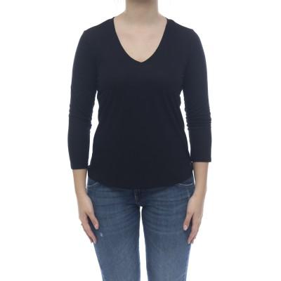 Damen-T-Shirt - 1173...