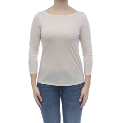 Women's t-shirt - 1191...
